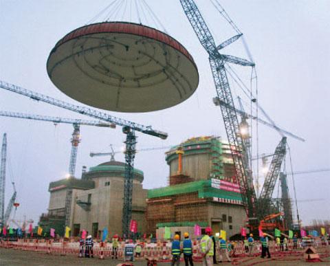 土压平衡盾构机北京地铁施工施工项目