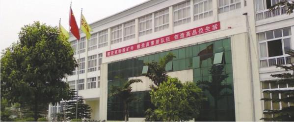 山东鲁能云南滇东能源分公司案例施工项目