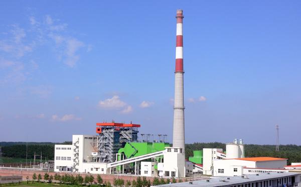 三一拖泵参与皖北煤电集团祁东煤矿建设施工项目