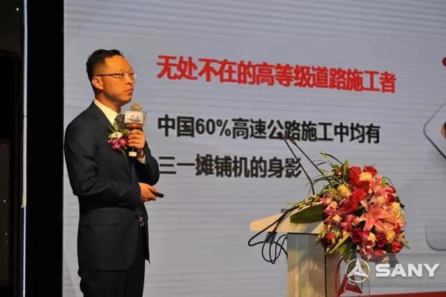 昆明同迈工程设备有限公司总经理刘竹林