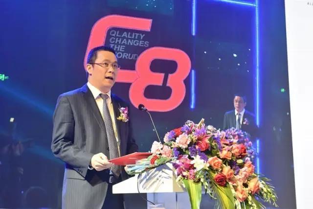 三一路機2017全國巡展南昌站精彩集錦