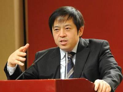 三一重工总裁向文波认为歧视民企是战略错误