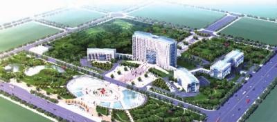 红网:全力支持三一湖汽发展 加速推进宝庆产业园建设