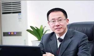 财经网:新宝GG重工高级副总裁贺东东狮山论坛谈智能制造