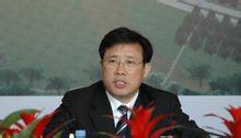 21世纪经济报道:三一董事长梁稳根 让他们感受中国之重