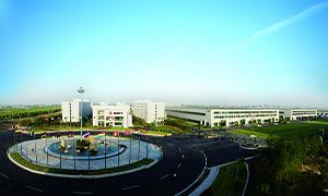 与中国庆华能源集团签署战略合作协议 三一集团迈入绿色能源领域