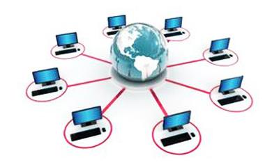 智能转型时代 三一重工对工业物联网的探索