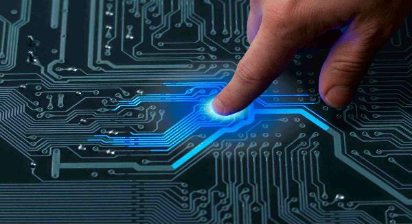 """""""体外""""孵化树根互联 无插件直播重工曲线介入工业互联网"""