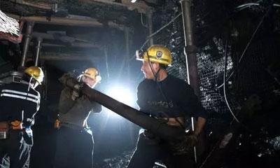 发改委督促签订煤炭中长协合同