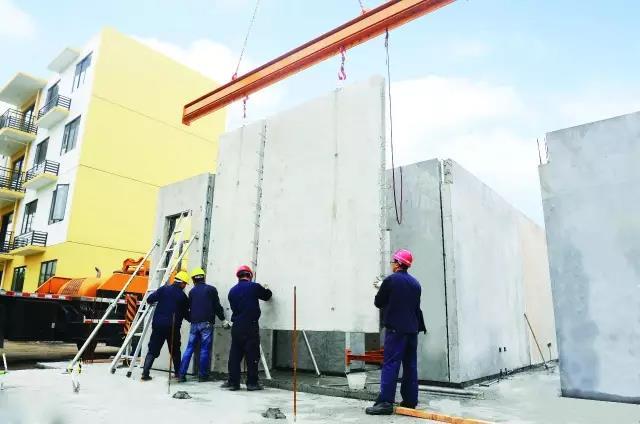 三一重工前三季净利猛增  军工与筑工业务取得实质进展