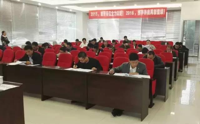 """泵送事业部的""""高考""""——全国营销代表职业等级考试"""