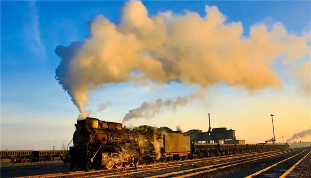 2020年中国高铁总里程将达3万公里