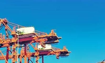 三一海工赢得沙特阿拉伯王国31台流机大订单