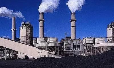 世界煤炭价格持续大幅上涨