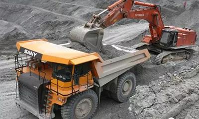 矿业回暖,昙花一现还是春季将至?