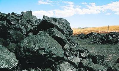 煤价再坚挺多久才算正常?