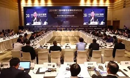 """三一集团总裁唐修国:""""互联网+工业化""""铸就""""新三一"""""""