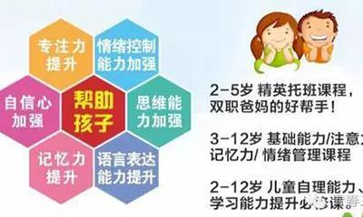 """三一集团团委携手润蕾儿童之家""""打造幸福家庭、培养*秀孩子"""""""
