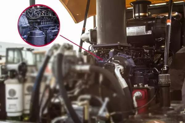 三一压路机厂家促销 31个优惠名额正火热抢购