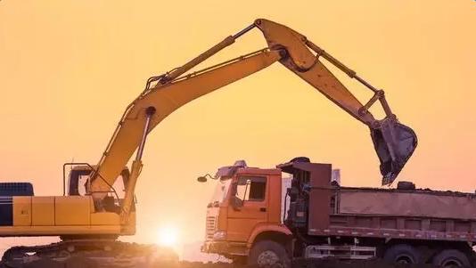 观点:预计1月挖掘机销量增速在50%以上