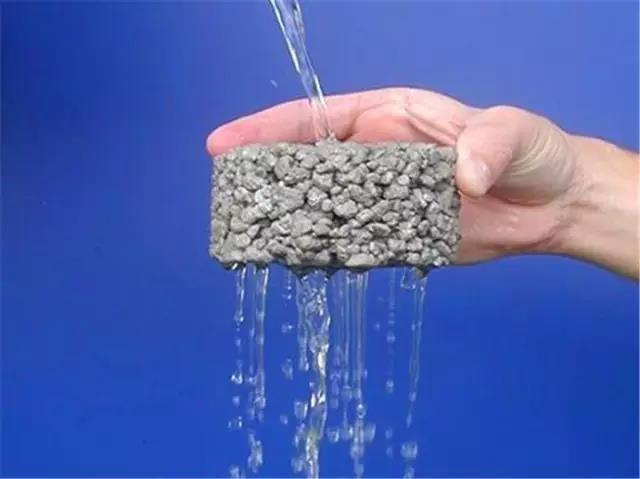 【干货分享】不同等级混凝土如何选用
