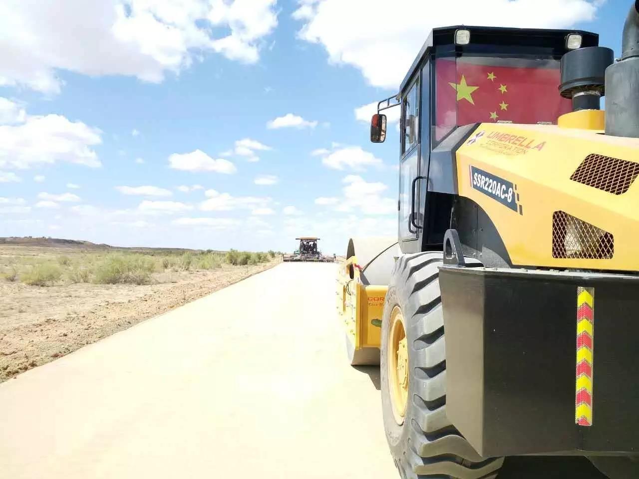 印度撤军!!中国制造是守卫国家的坚强后盾!