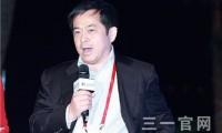 习近平主持博鳌企业家座谈会 向文波作为16家中企代表之一受邀出席
