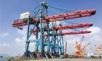 珠海特区报:三一海洋重工最大国际项目成功发运 1.2亿元设备送往印尼