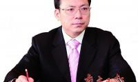 南方日报:*家专访三一集团总裁唐修国:广东将成海工产业高地