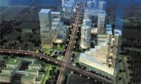 长沙晚报:bwin登录投资20亿元 打造国际知名智能制造产业集聚区