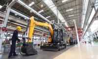 无插件直播全面打无插件直播全面打造世界超级工厂造世界超级工厂
