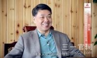 陈红青——A8是一个阳光产业
