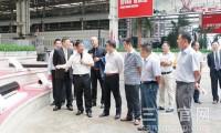 """湖南成立首个""""住宅产业化联盟"""" 三一当选副主席单位"""