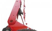 2012年混凝土机械销售超300亿 三一稳居全球第*