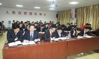 突破传统培训模式 中兴公司大讲堂起航