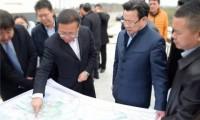 贵州日报:三一集团与贵州省政府签署战略合作协议