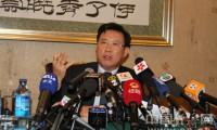 中国经济网:梁稳根:三一要用高品质改变中国产品的世界形象