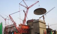 无插件直播履带吊建设少数民族地区*座核电站