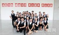 湖南省工会职工全健排舞比赛 三一代表队荣获一等奖