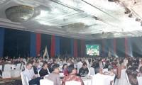 三一印尼:销售200余台 同比增3成