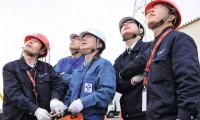 专访三一重工彭延寿:在日本参与救援的十二天