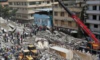 协助挽救13条生命 三一起重机参与坦桑尼亚救援