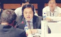 中美工商领袖和前高官第四轮对话 向文波呼吁提高外资审查透明度
