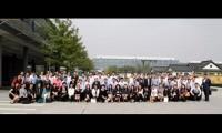 三一集团加入中国企业反舞弊联盟