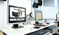 推进信息化应用 三一泵送创新代理商培训模式