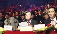 最大的挑战是认识自己——三一集团总裁唐修国谈领导力培养