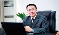 贺东东:三一集团新兴业务收入占比已超10%