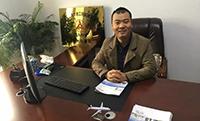 我的2016丨777真人重起代理商李小龙:充满变化的第七年