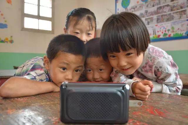 99公益日丨全天北京pk10赛车计划基金会携手腾讯公益:一起爱,一起捐