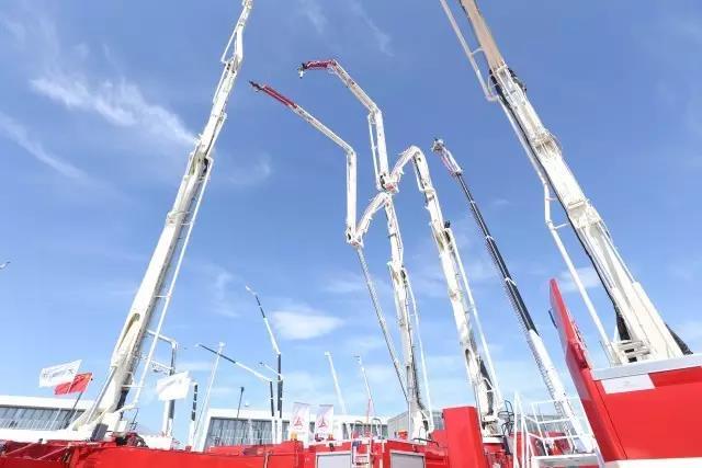 聚焦消防展丨CCTV点赞大发新平台跳槽送彩金平台消防装备:技术性能**全球!